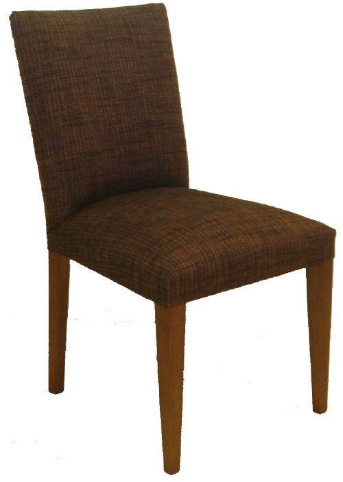 Dining Chairs - Urban Rhythm - sofas, chairs, & solid timber furniture