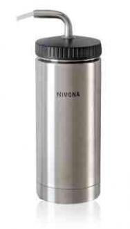 Termoska Thermo-Cooler NICT 500