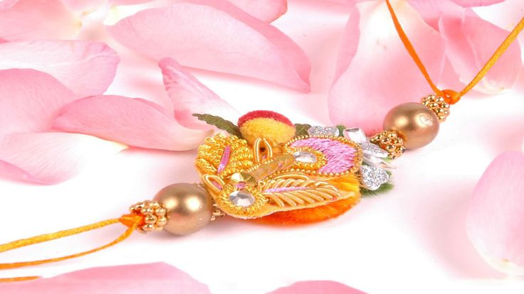 Happy Raksha Bandhan 2014 Free Download Of Pc Wallpapers