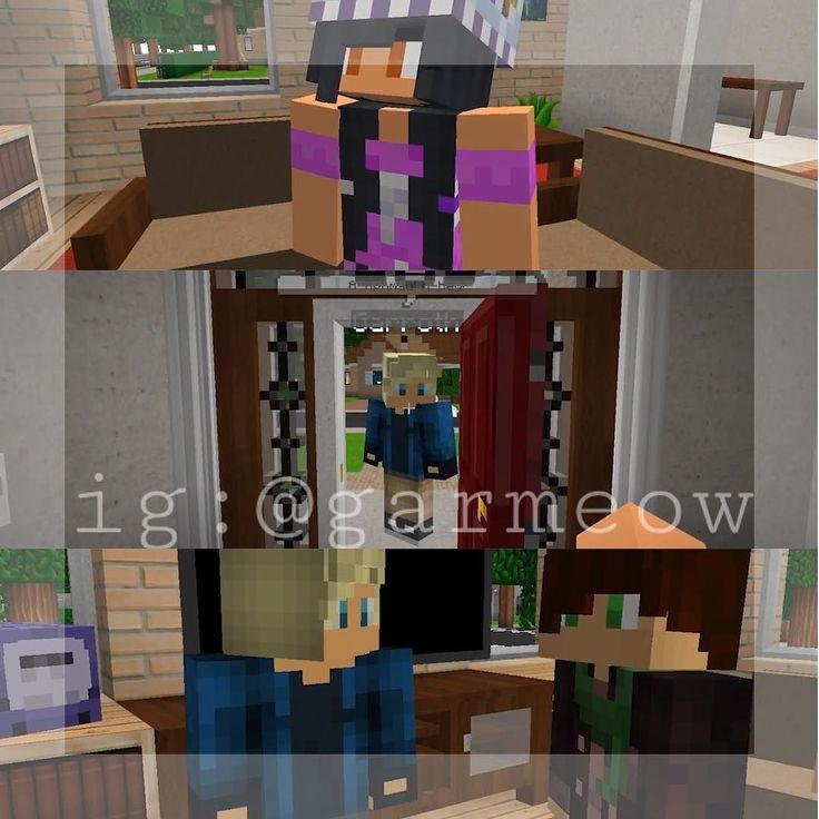 Minecraft Furniture Command Block Commands – Jerusalem House