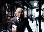 Ray Bradbury mort : la SF HS