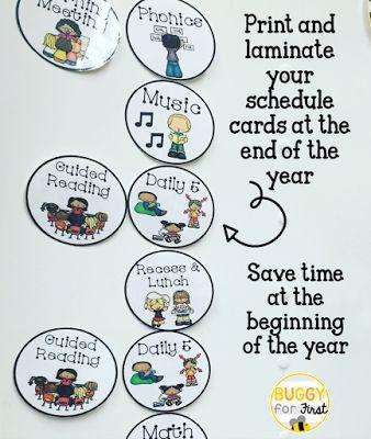 Best 25+ Classroom agenda ideas on Pinterest Agenda board - classroom agenda template