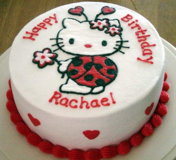 Google Image Result for http://media.cakecentral.com/modules/coppermine/albums/userpics/47021/600-Hello_Kitty_ladybug_sm.JPG