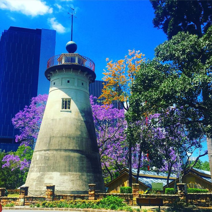 18 Magical Places You Won't Believe Are In Brisbane