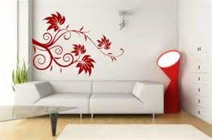 Resultados de la búsqueda de imágenes: murales decorativos para niñas 1 año - Yahoo Search