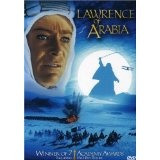 Lawrence of Arabia (Single-Disc Edition) (DVD)By Peter O'Toole