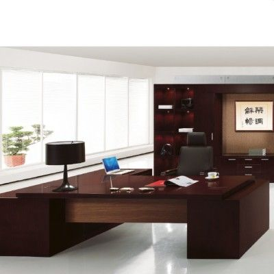 The 25+ best Executive office furniture ideas on Pinterest ...