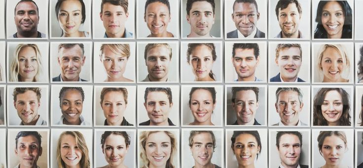 The best look for a leader: New research explains another way to project your leadership abilities--and it's good for you, too.
