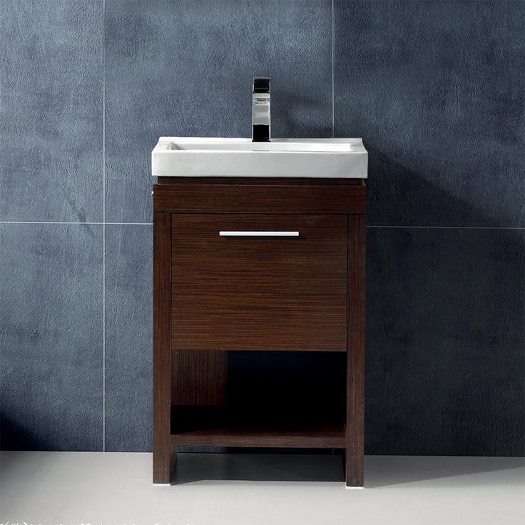 Best Bathroom Images On Pinterest Bathroom Ideas Master - 21 inch wide bathroom vanity for bathroom decor ideas
