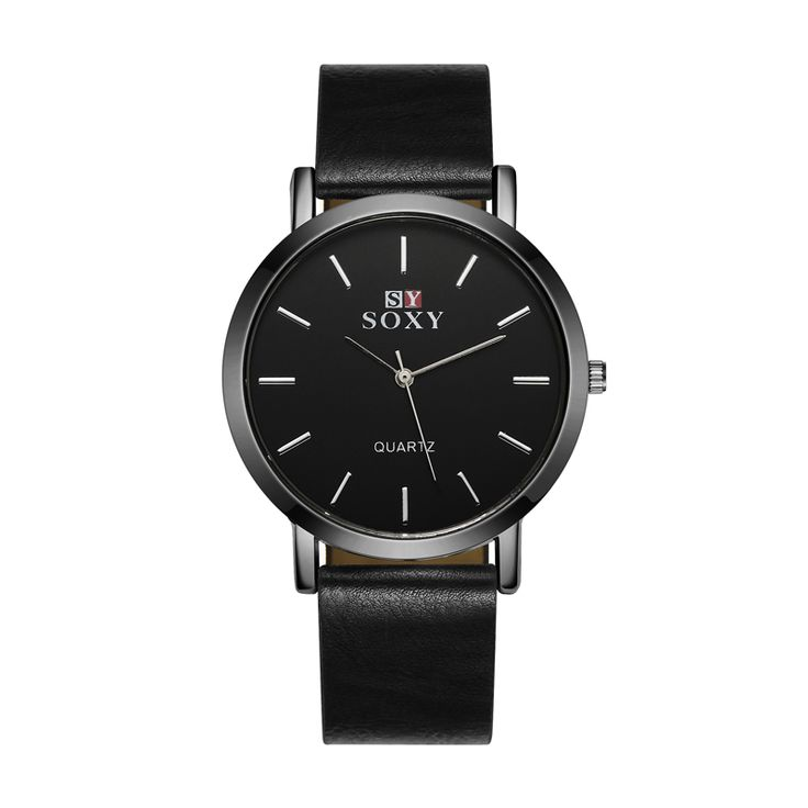 Splendid Luxury Fashion Leather Watch Women Rose Gold Watches Quartz Analog Watch Ladies Watches Gift Hour Relogio Feminino Check it out! Visit us