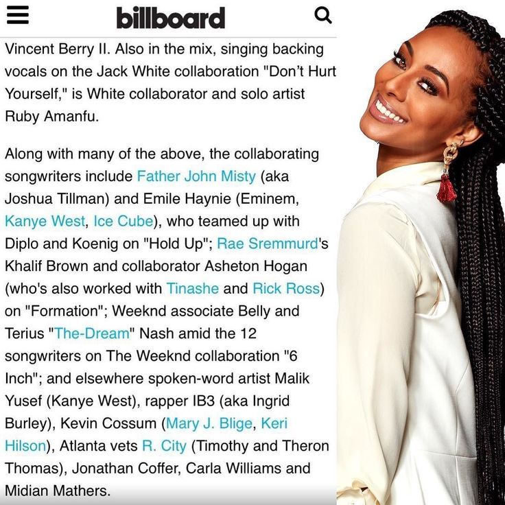 Beef what beef?. According to @billboard #KeriHilson has been credited on #Beyonce new album #Lemonade.  She co-wrote '6 inch heels' okay Miss Keri Baby we see you girl. #Beyhive is it safe to say that there is no more beef?