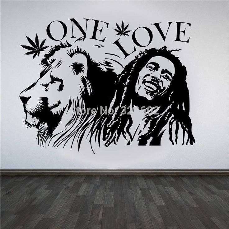 Best 20 bob marley love quotes ideas on pinterest bob for Bob marley mural