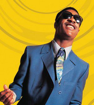 Explore the Iconic Motown Music Era Style - Motown Museum Home of Hitsville U.S.A.