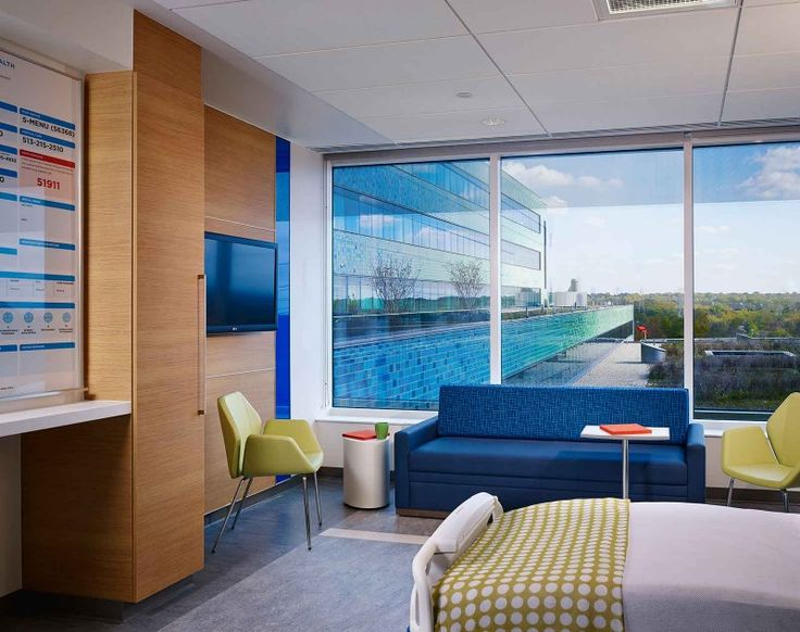 Commercial Interior Design Firms Cincinnati