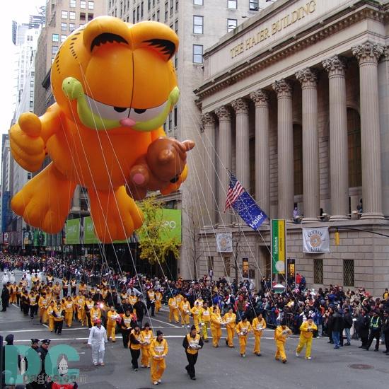 Thanksgiving: Como é o feriado de Ação de Graças nos EUA   Aprendiz de Viajante