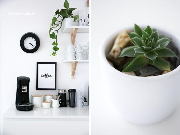 Dreierlei Liebelei ist ein Inspirations-, Food- und Lifestyle-Blog. Hier dreht es sich hauptsächlich um gutes Essen, Reisen, ein schönes Zuhause und meinen Job als selbstständige Bloggerin und Fotografin.