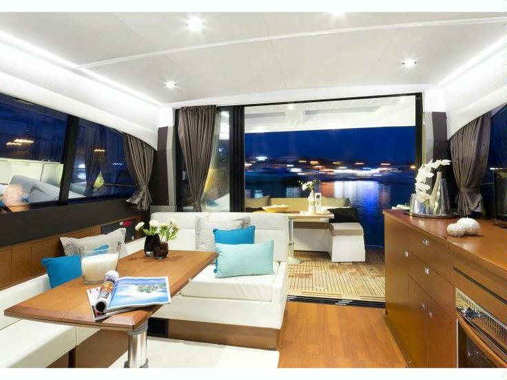 Jeanneau NC 14 #CosasDeBarcos http://www.cosasdebarcos.com/barco-nuevo-barcos-a-motor-jeanneau-nc-14-68317040140852505254705054664568.html