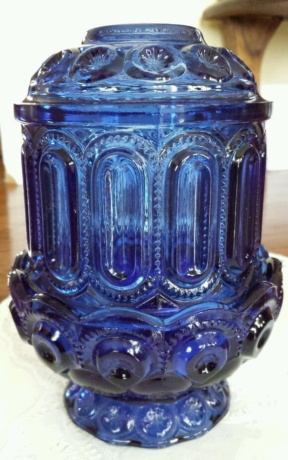 370 Best Images About G Fairy Lamps On Pinterest