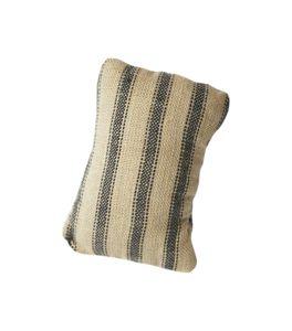 JofiaD-firstwarmfrost-pillow.png