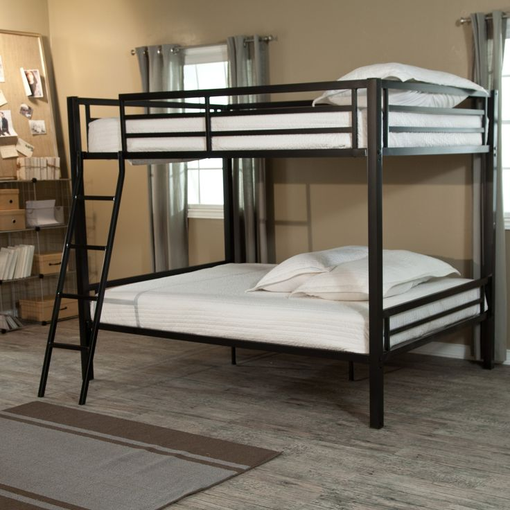 full size bunk beds with storage queen bed desk