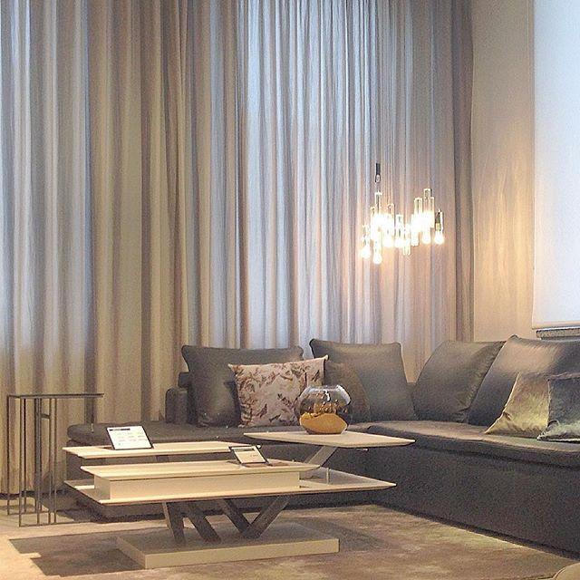 Möbel Boconcept 620 best boconcept living images on boconcept armchairs