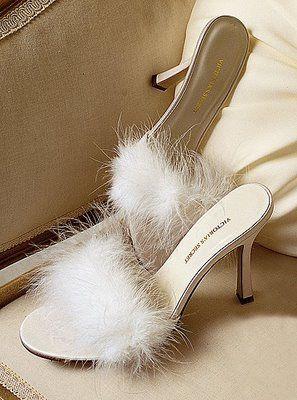 Shoe closets      More lusciousness at www.myLusciousLife.com