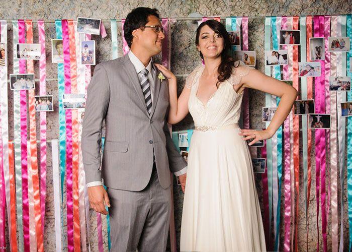 Casamento: todos os posts, fornecedores, vídeos e destaques   Just Lia