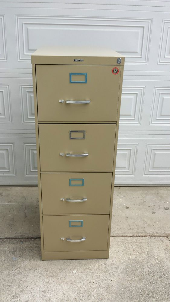pick file cabinet lock file cabinet 4 drawer w 2 lock premier vertical 24644