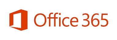 The office 365 is a comprehensive business tool that eases the way business is done. The software comes with integrated tools that provide full business support. The office 365 comes with features such as protection against data loss, data security and control, accessibility, centralized applications control, and migration to office 365 is simple. At Techjockey, you can compare and choose from different versions of the office 365 for business.