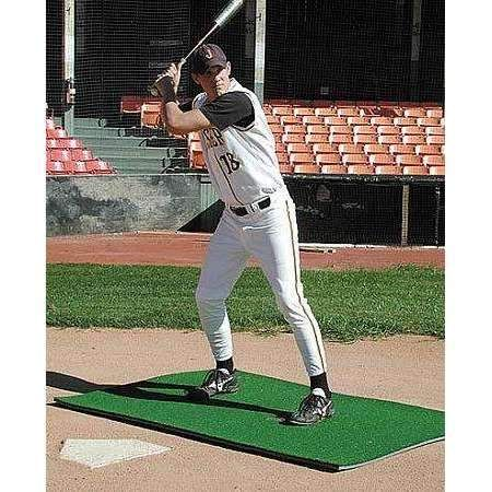 Bownet Hit Kit Baseball Batter Sports Turf Baseball