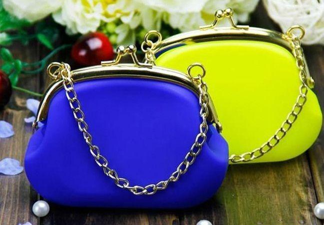 #Online_Shopping #Shopping_Online #Side_Bags_Online @ Khoobsurati.com Get Upto 20% Off On #Sling_Bags #Side_Bags http://khoobsurati.com/women/bags/side-bags