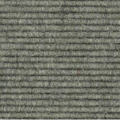 Curran Prep area rug with rug pad, Sage, 13'2 x 14'3
