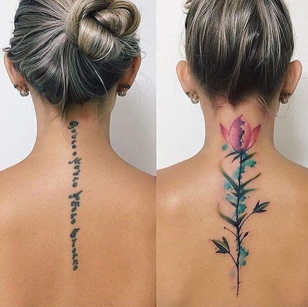L11 #TattoIdea DISPONIBLE  _ ¿Quieres esconder ese tatuaje antiguo?  Comunicate conmigo a través del Direct o mensaje, convertiré ese tatuaje antiguo en arte para tu piel. - Ven preguntar es gratis!! _ #Tatuajes #tatuaje #Tatto #TattoIdeal #Valera #Trujillo #venezuela #ink #art #cute #likeforlike #like4like tattoideal,tatto,tatuaje,ink,valera,art,tattoidea,likeforlike,venezuela,tatuajes,like4like,trujillo,cute