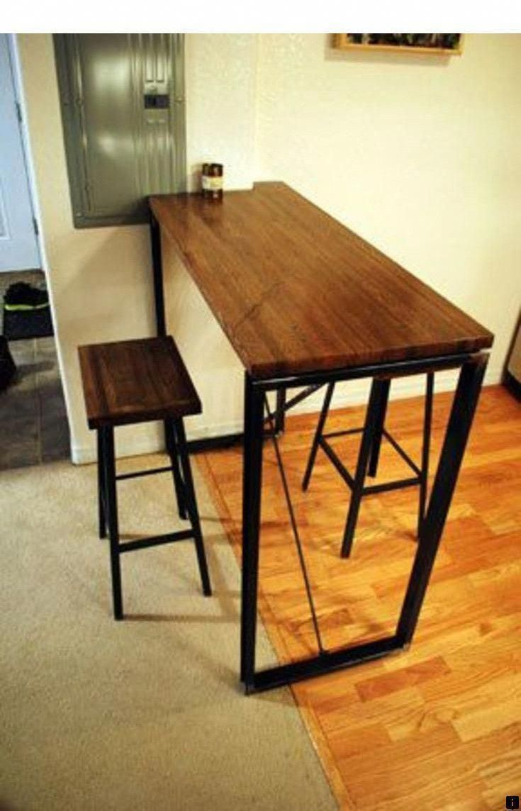 Explore Our Site For Even More Details On High Top Tables Kitchen It Is Actually An Outstanding Location High Top Table Kitchen High Top Bar Table Bar Table