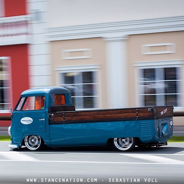 Check out our coverage of Worthersee on www.stancenation.com.. // Photo By: @slownserious #stancenation
