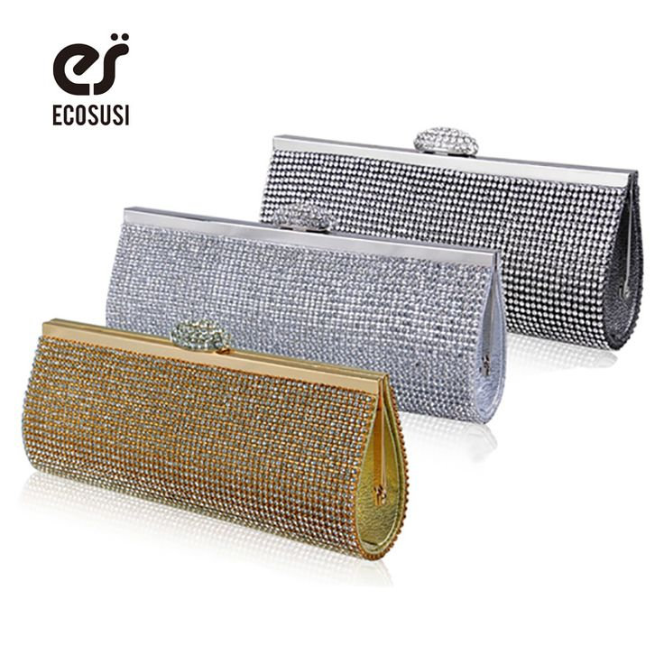>>>Low Price Guarantee2016 Ecosusi Sophisticated Crystals Evening Bag Rhinestones Clasp Flap Women Clutch Bags Baguette Wallets wholesale Purse Party2016 Ecosusi Sophisticated Crystals Evening Bag Rhinestones Clasp Flap Women Clutch Bags Baguette Wallets wholesale Purse PartyCoupon Code Offer Save u...Cleck Hot Deals >>> http://id847062915.cloudns.ditchyourip.com/32282593876.html images