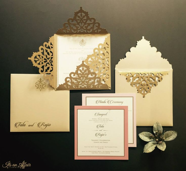 indian wedding invitation wording in gujarati%0A correct format for resignation letter