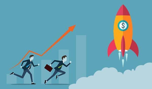 De wereld van e-commerce wordt competitiever met de dag en om relevant te blijven moet je deze trends in 2017 in het oog houden. #OutsourcingEcommerceOntwikkeling #EcommerceOntwikkelingAgency #WebsiteOntwikkelingSpecialist