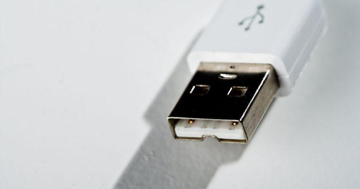 Como transferir filmes de um mini DV para um computador via USB. Se você transferir um vídeo de sua fita Mini DV (uma fita cassete em tamanho pequeno) para seu computador, você poderá facilmente reproduzir, editar e arquivar o conteúdo da fita. Você também poderá converter o vídeo para outros formatos, incluindo DVD e vários formatos populares de vídeo que podem ser reproduzidos em tocadores portáteis de vídeos ...