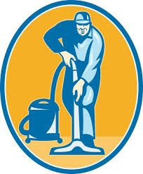 8 best cleaning logos images on Pinterest | Google search ...