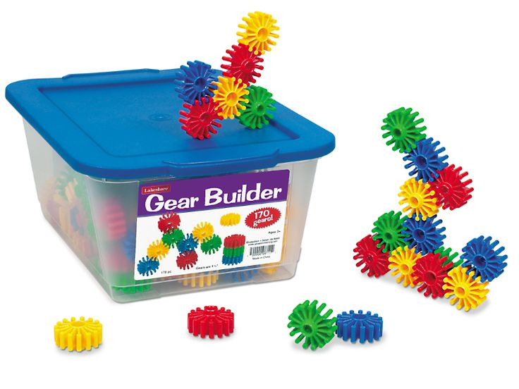 Best Toys For Preschool Classroom : Best manipulatives for preschoolers images on pinterest
