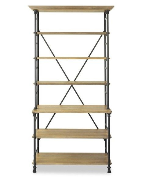 The high low finding an affordable baker 39 s rack for Affordable furniture in baker