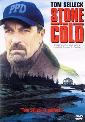 Tom Selleck is Jesse Stone, a former L.A. homicide detective who left behind the big city and an ex-wife to become the police chief of the quiet New England fishing town of Paradise, Massachusetts. Stone's old habits die hard as he continues to indulge in his two favorite things - scotch and women.When a series of murders take place, and a high school girl is raped, he's forced to face his own demons in order to solve the crimes.