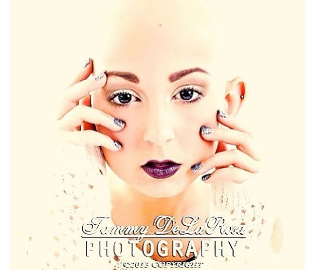 Rest In Peace Taliajoy Beauty Tutorials All Things Beauty How To Do Makeup