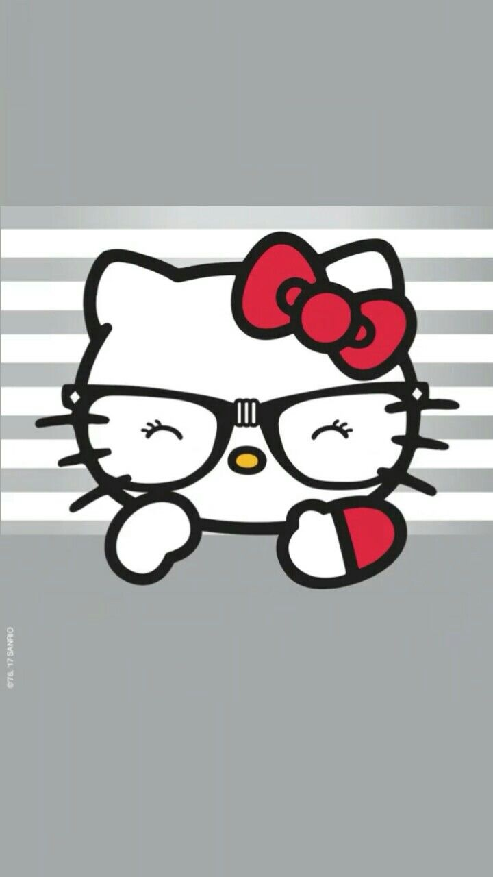 Beautiful Wallpaper Hello Kitty Swag - 334c770c6824a8c2065fe80ba6a61462  Image_392361.jpg