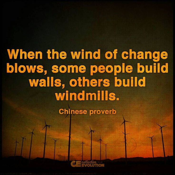 The 25+ best Wind of change ideas on Pinterest | Wind quote ...