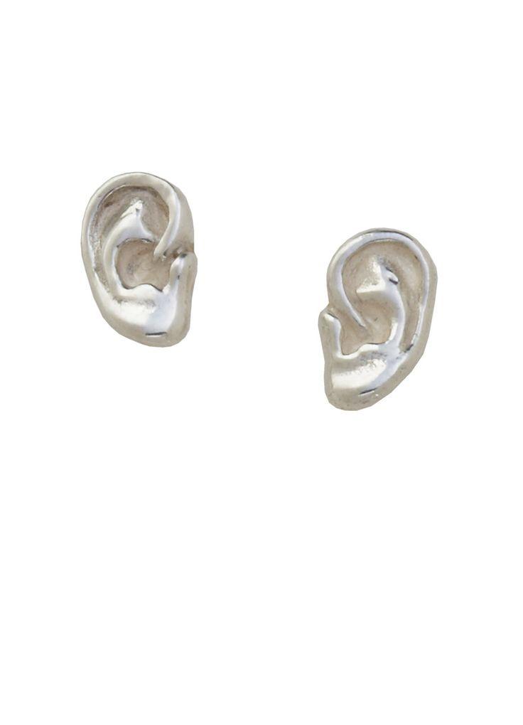 Ear Earrings