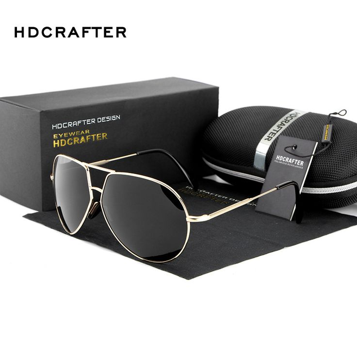 Find More Sunglasses Information about HDCRAFTER new hot men Polarized Sunglasses anti UV sunglasses sunglasses Fashion E510,High Quality sunglasses iphone,China sunglasses pack Suppliers, Cheap sunglasses picture from NBG AIH on Aliexpress.com