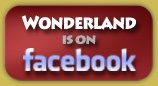 Moore Theatres - Wonderland Cinema - Proudly Servicing Niles Michigan  16.8 Miles from Southwestern Michigan College