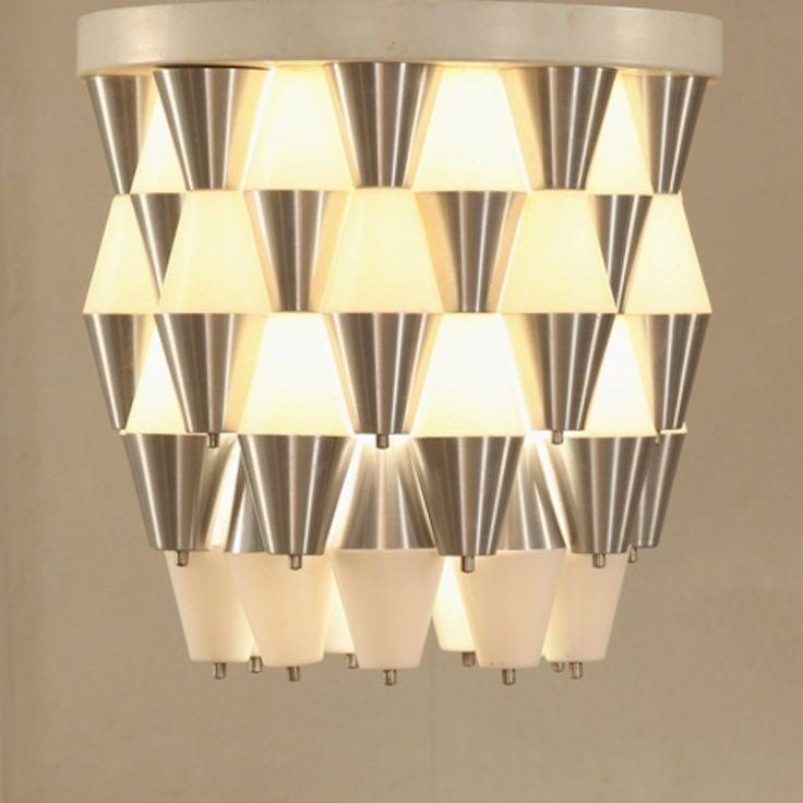22 besten Vintage Design Lampen Bilder auf Pinterest | Design lampen ...